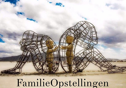 Familie opstellingen Instituut Orshof