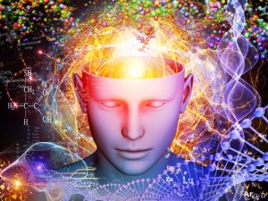 ear en mind instituut orshof luistertraining