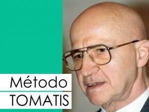 tomatis methode ear en mind luistertraining
